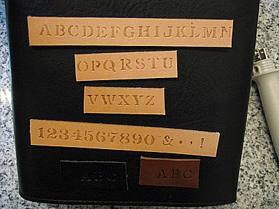 33480dbd.jpg
