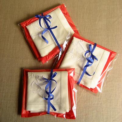 gift2_400