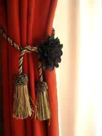 curtain_bk200