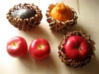 fruit4