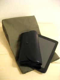 sackL01