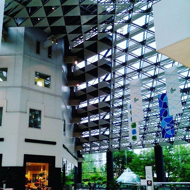 聖路加国際病院よりオファーいただき、2016.9.20~9.21に出店することになりました。favor-POCOブランドのデュ・カリテのをご用意します。9.7~9.12は新宿伊勢丹のCreemaイベントに出店します。#聖路加国際病院 #聖路加 #stlukes #favorpoco #デュカリテ #exhibition