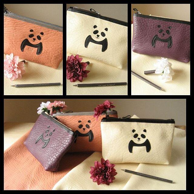 母の日直前スペシャル限定企画をご用意。今晩アップします。限定数のみの販売ですが、ダリアペンをAgingストアからプレゼントします。アニマルポーチPANDA×フラワーペン。素材:羊革#母の日 #母の日プレゼント#ポーチ #animal #panda #panda #flower #pen #aging #aginglabo #agingjapan #leather #leatherbags #leatherpouch #bag #pouch #leathercraft #atelier #workspace #leatherwork #leatherworks #fashion #design #designer #エイジング #羊 #パンダ #パンダ #革 #革小物